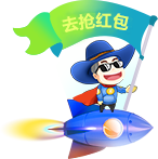 赤峰网络公司